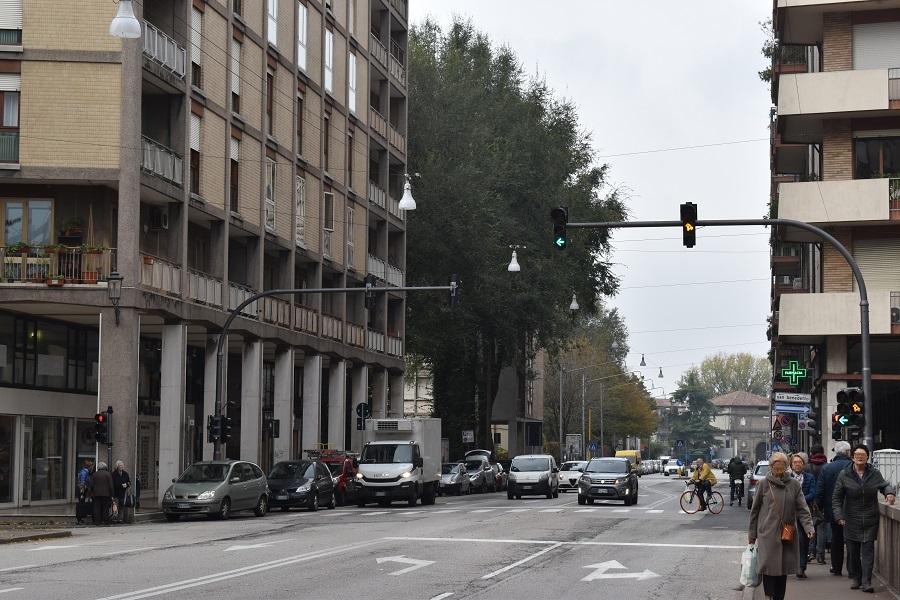 13 Corso Milano 1 Nov18