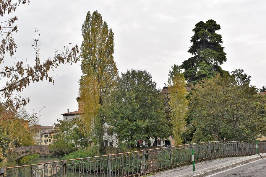 Piazza Delia panorama 2