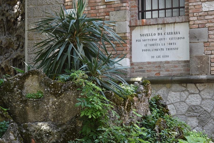 Novello da Carrara