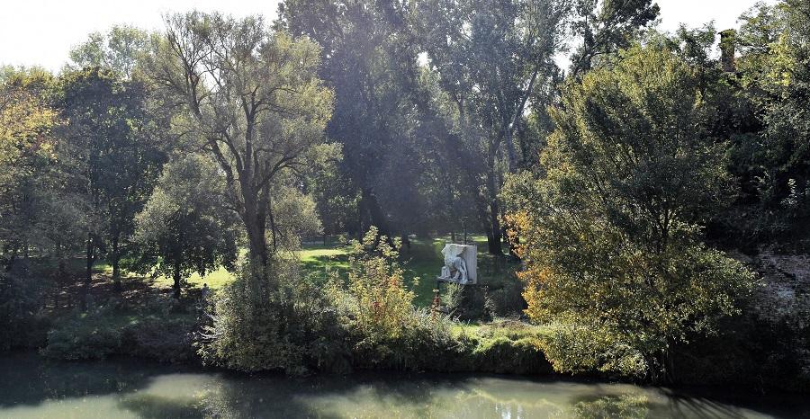 Panorama 1 Ott18a